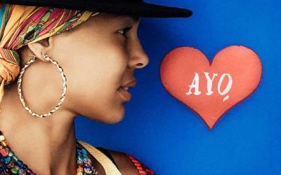 AYO – AYO