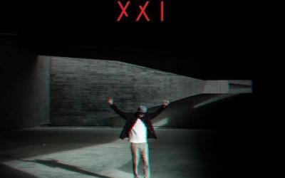 DACTAH CHANDO - XXI