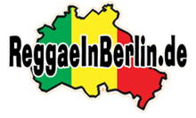 Reggae in Berlin