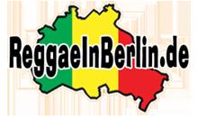 Reggae in Berlin